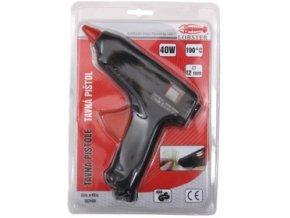 Pistole tavná Lobster 40W - d12mm