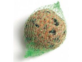 Lojsemenná koule lojová (hmotnost 90 g)