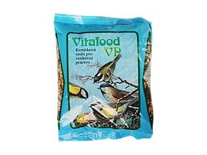 59357 vitafood vp pro venkovni ptactvo 500g
