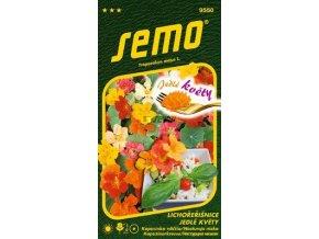 47900 lichorerisnice vetsi 2g serie jedle kvety