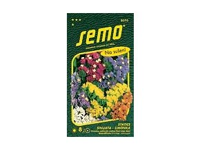 47981 limonka statice sinuata smes 0 5g