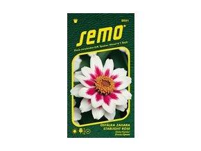 51401 ostalka zahara starlight rose 15s