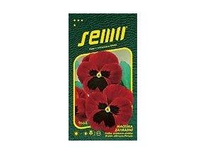48257 maceska zahradni cervena s okem 0 3g
