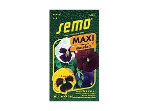 48296 maceska zahradni xxl f1 15s serie maxi