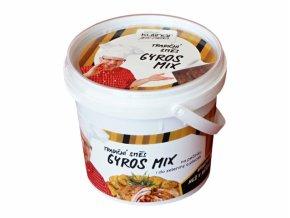 63512 1 koreni gyros mix 70g