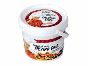 63530 1 koreni mexiko gril 70g