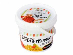 63545 2 koreni pizza a testoviny 70g