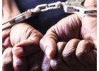KRIMINÁL: Útěk z vězení, který vás rozpohybuje