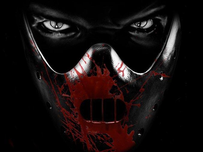 HANNIBALOVA MUČÍRNA: Únikovka s živým Hannibalem Lecterem