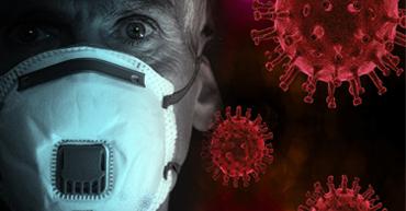 Ako ochrániť svoje zdravie pred vírusmi?