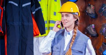 Kedy a ako často máte nárok od zamestnávateľa na pracovný odev?