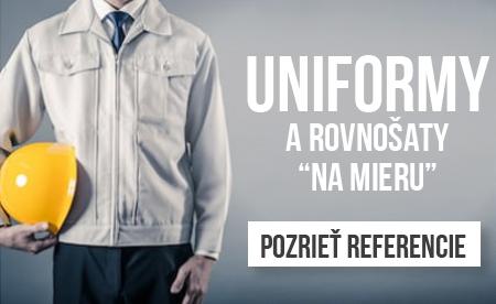 Banner bočný_uniformy na mieru