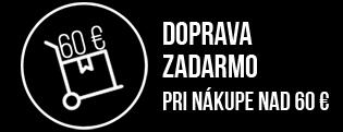 Banner_doprava zadarmo