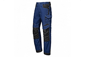 Heavy Sir Safety - pracovné odevy