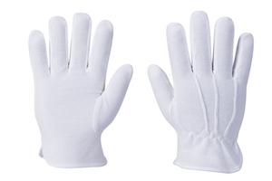 Univerzálne rukavice