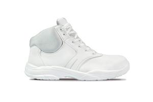 Členková zdravotná obuv