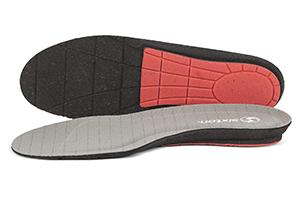 Návleky a doplnky k obuvi