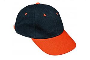 Letné pracovné čiapky