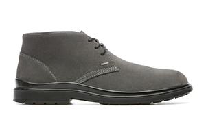 Manažérska obuv