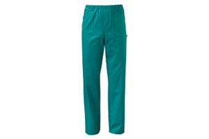 Zdravotnícke nohavice