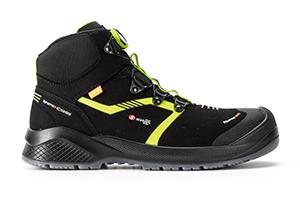 Pracovná obuv SIXTON