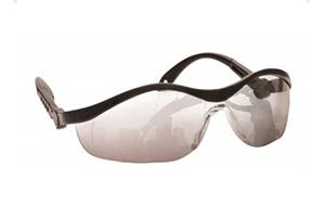 Ochranné pracovné okuliare