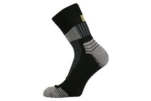 Funkčné pracovné ponožky