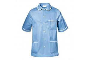 Zdravotnícke oblečenie a odevy