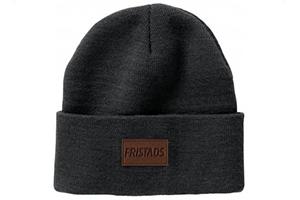 Zimné čiapky a doplnky
