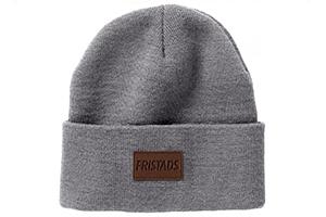 Zimné pracovné čiapky a šiltovky
