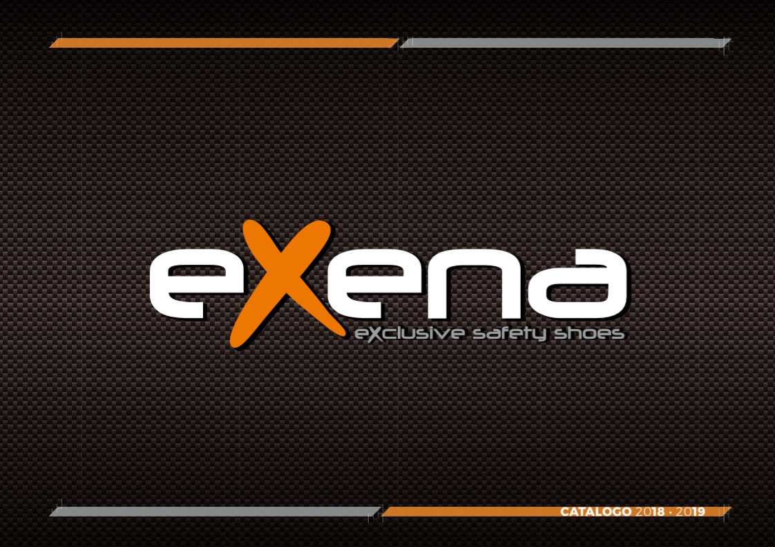Katalog-EXENA-nahlad