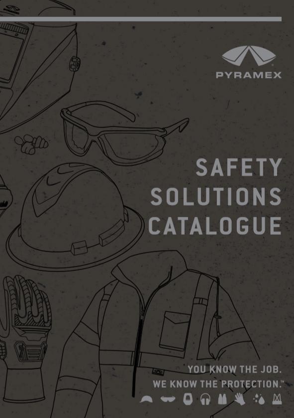 Katalog-PYRAMEX-nahlad