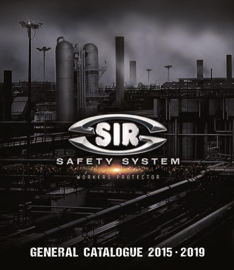 Katalog-SIR-SAFETY-nahlad