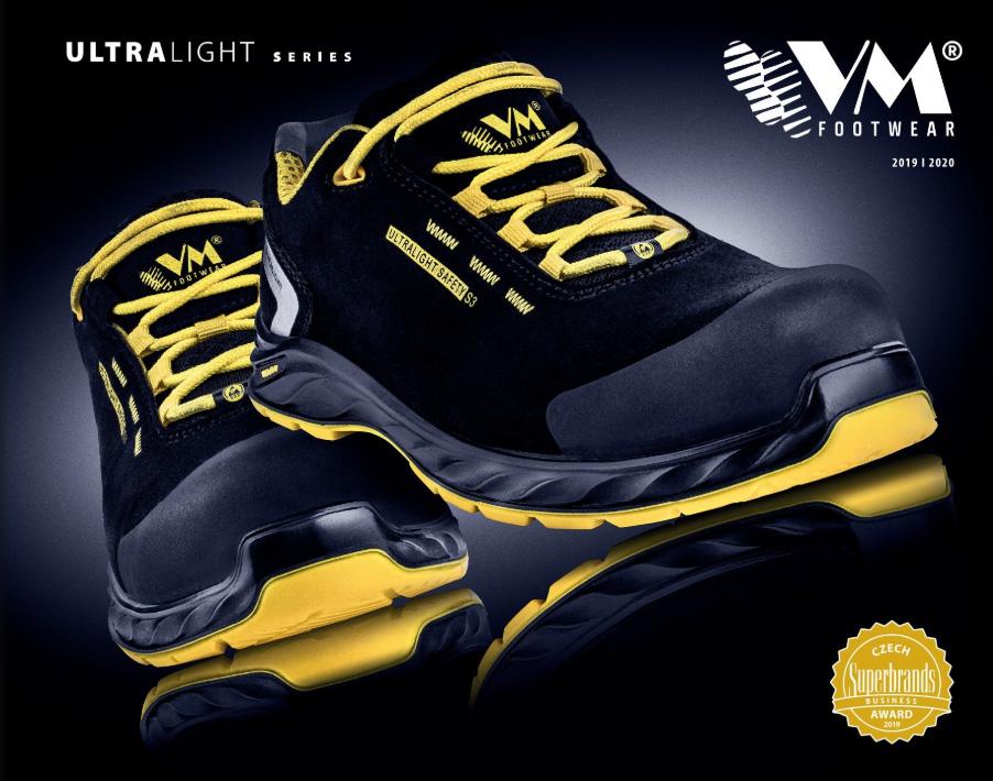 Katalog-VM-Footwear-nahlad