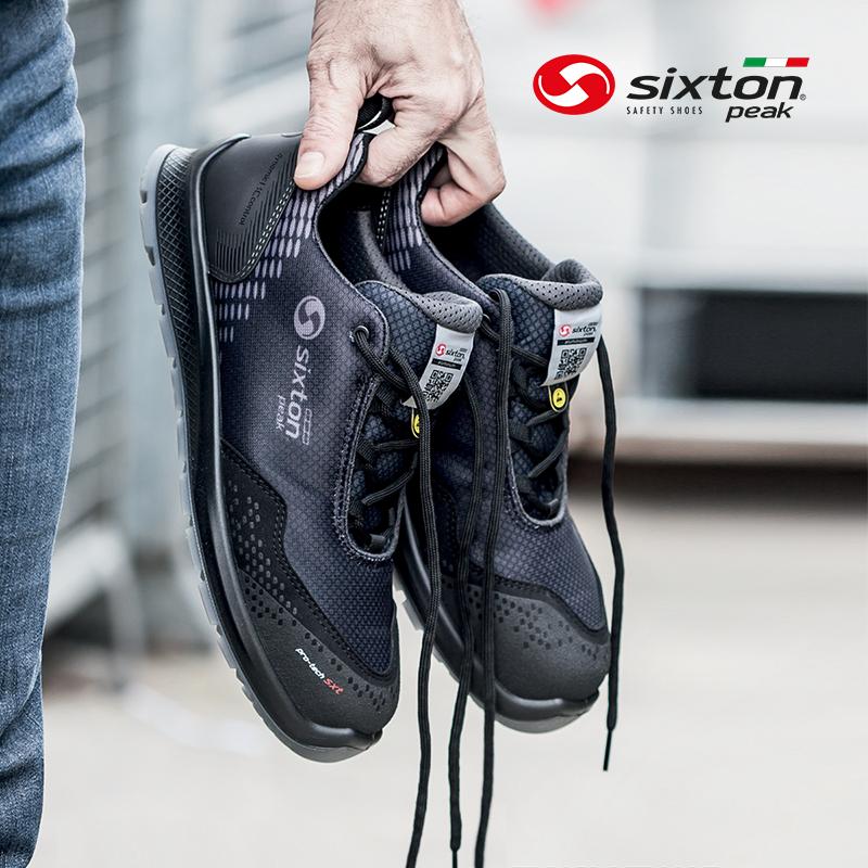 Preco-si-vybrat-pracovnu-obuv-Sixton-peak