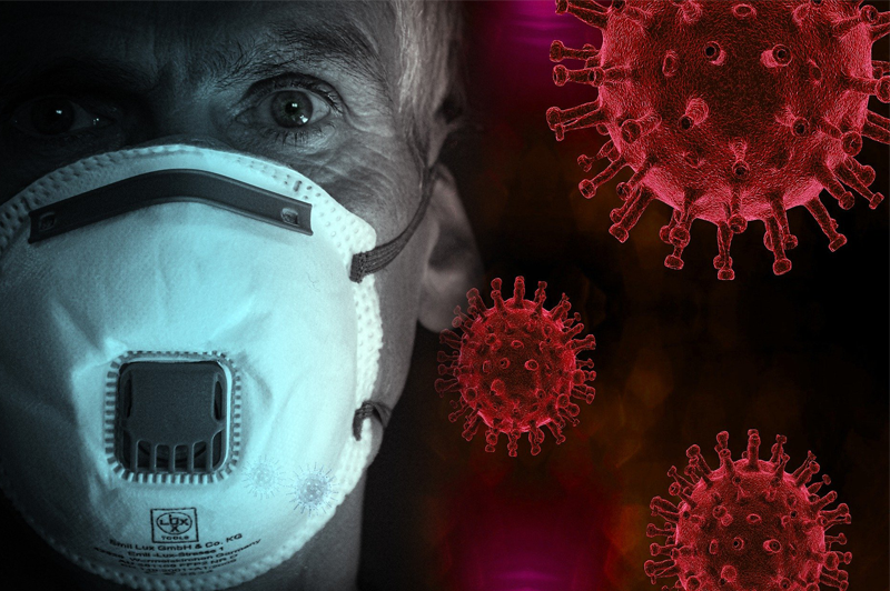 ako-sa-ochranit-pred-virusmi