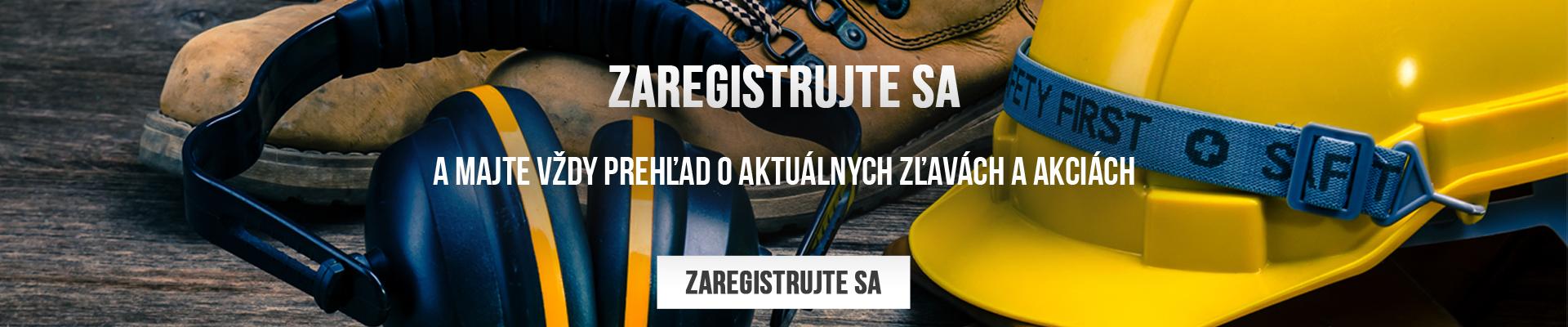 banner-dolny-newsletter-2B