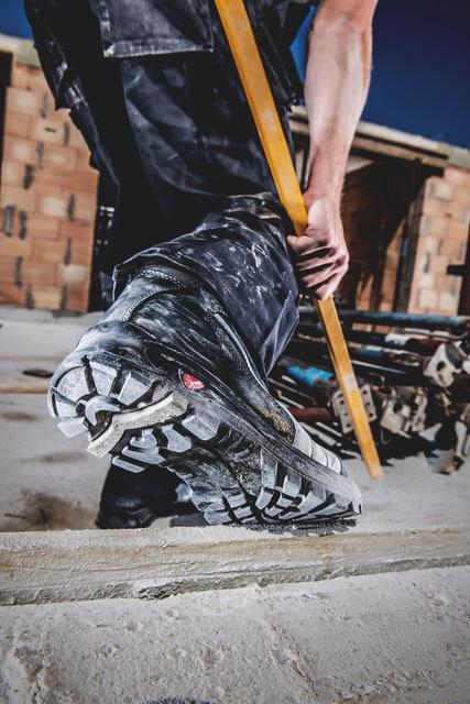 puma_scuff_caps_ako_vybrat_prac_obuv