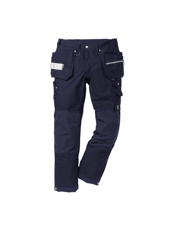 Remeselnícke nohavice 2090 NYC Fristads