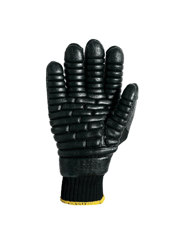 11841 antivibracne rukavice