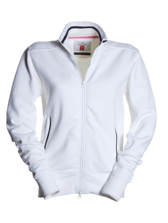 melbourne biela