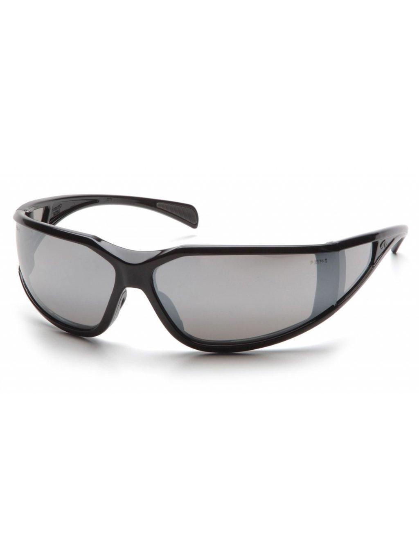 Exeter okuliare zrkadlové