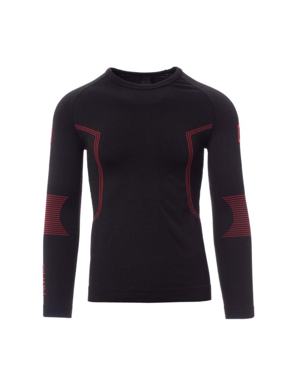 Thermo tričko Pro 240LS