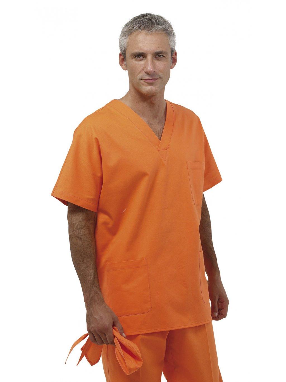04CS0462 SUMMER arancio