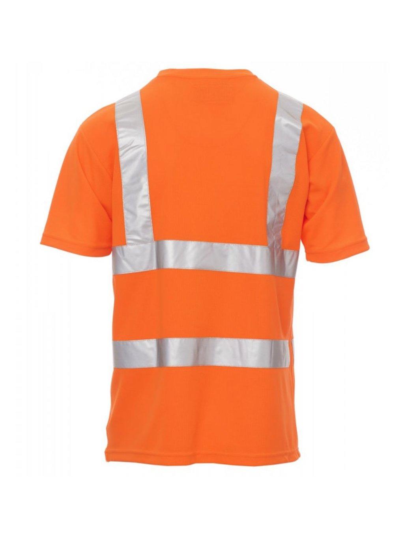 Pánske tričko AVENUE
