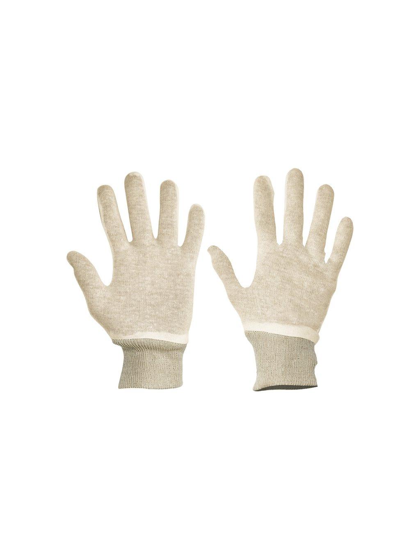 tit rukavice univerzálne