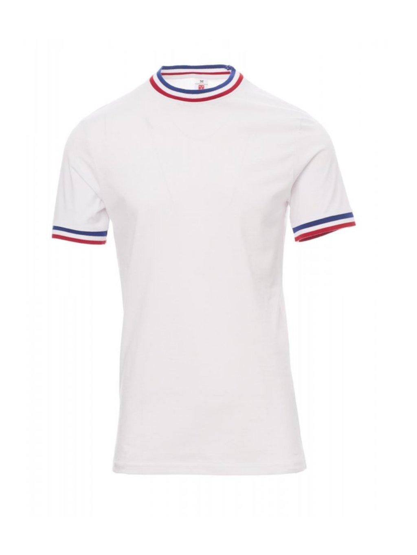 FLAG pracovné tričko payper