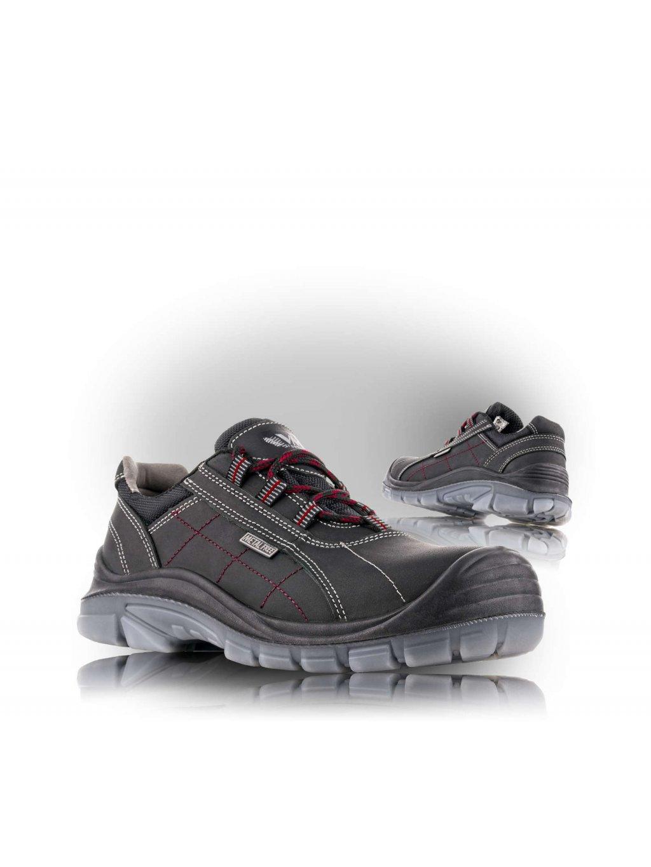 MIAMI S3 SRC bezpečnostná obuv
