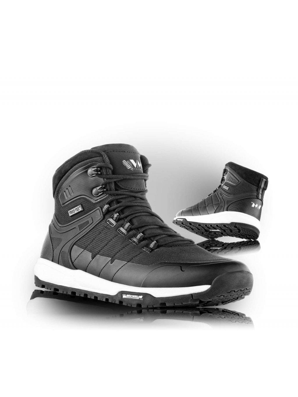 LAS VEGAS outdoor obuv