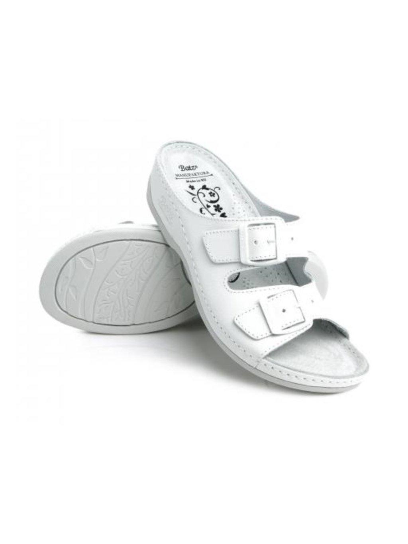 FC02 biele Batz